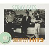Stray Cats - Greatest Hits [1992]