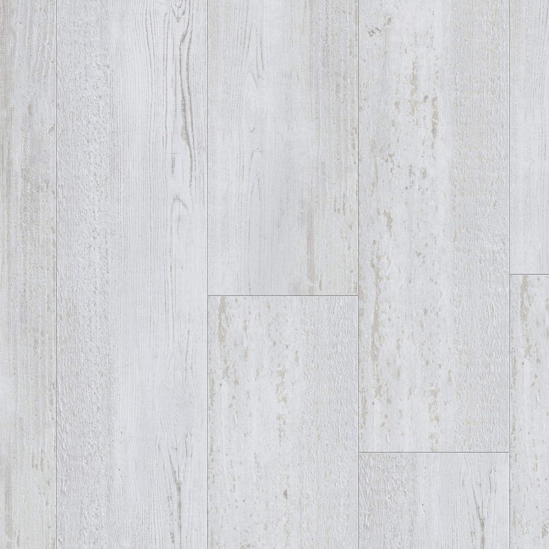 Patchwork Grey AS vinil-importato Fu/ßbodenelag 0647 fondo in vinile autoadesivi pacchetto a 2,69 m/² Senso Rustic Gerflor