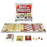 Games Beat The Parents