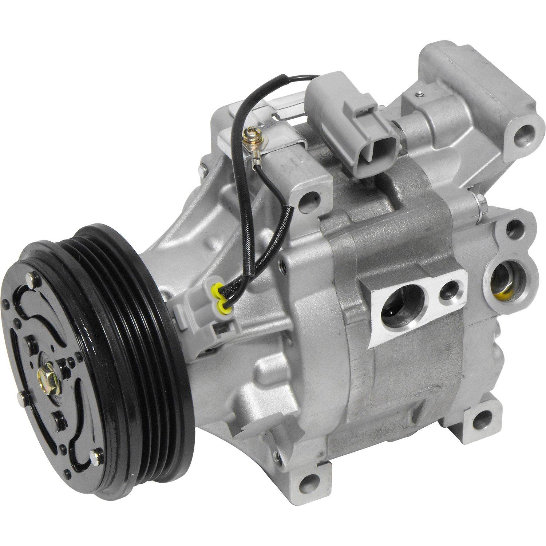 UAC CO 11035T A/C Compressor