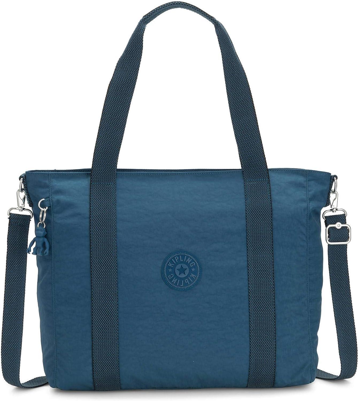 Kipling Asseni Tote Bag