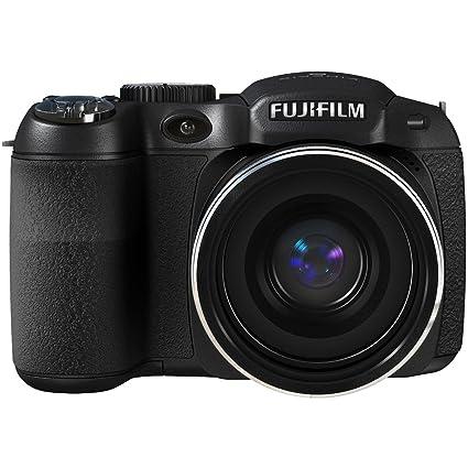 amazon com fujifilm finepix s2950 14 mp digital camera with rh amazon com fujifilm finepix s2950 user manual finepix s2950 user manual