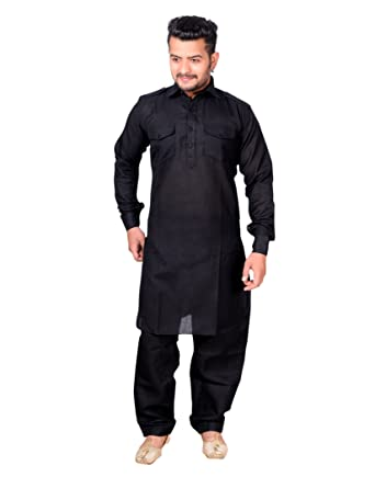 dd440e3c8b Slk India craft Pathani Salwar suit For Men by - slks india craft ...
