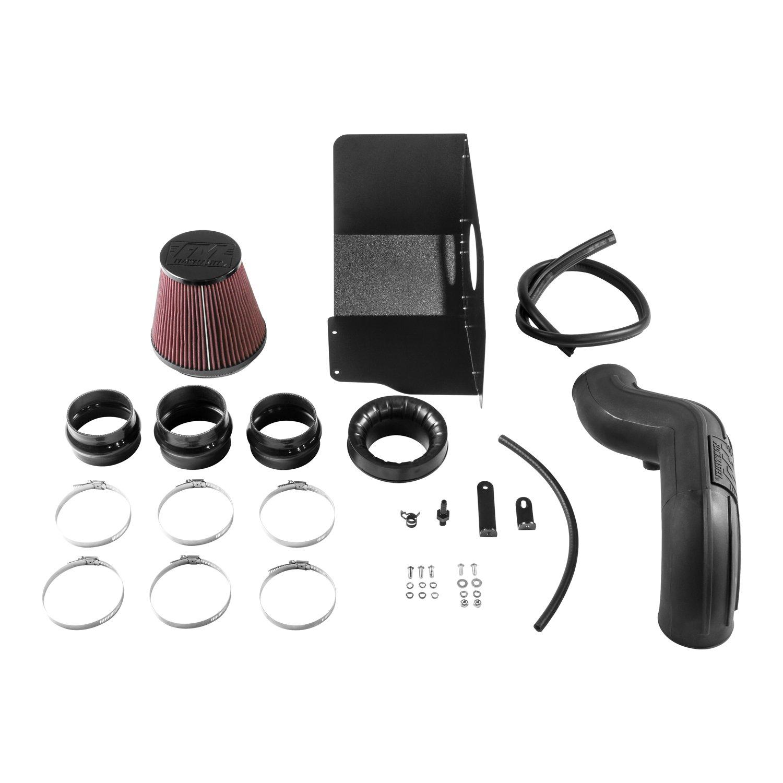 Flowmaster 615119 Cold Air Intake Kit