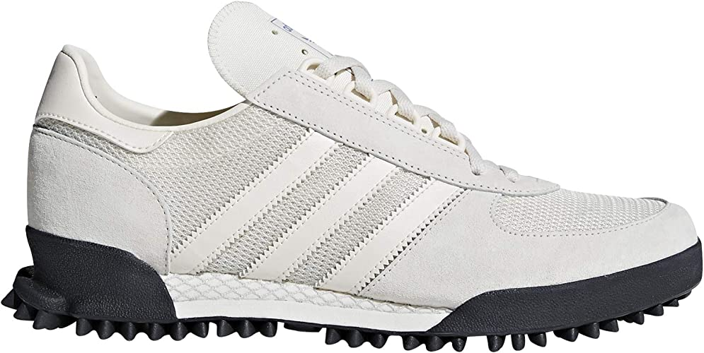 adidas bambino scarpe 36