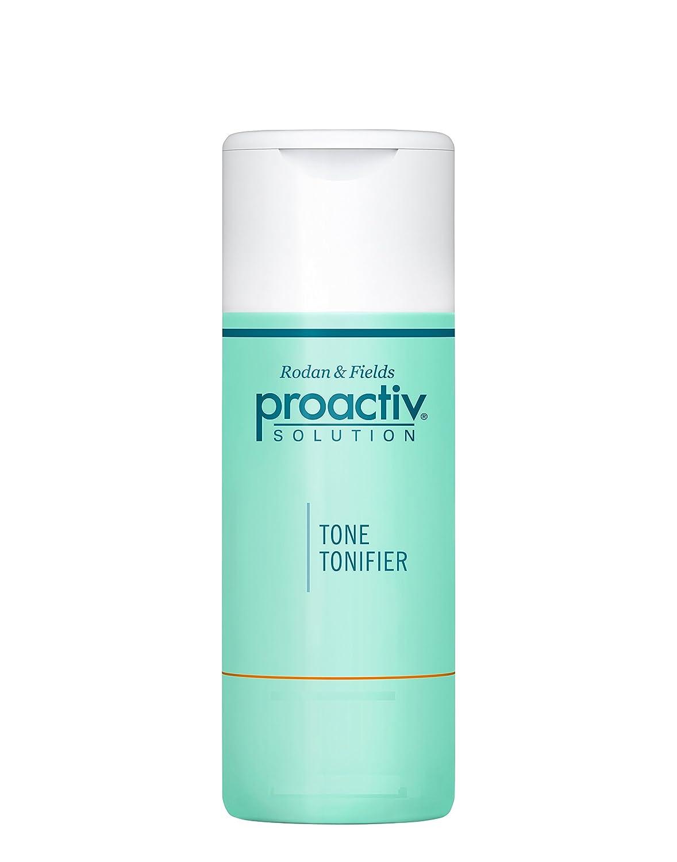 Proactiv TONE, (60 Day)
