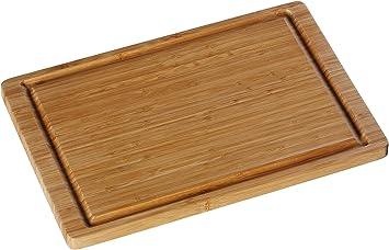 WMF tabla para cortar 38x 25 cm