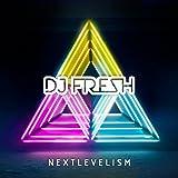 Nextlevelism [Explicit]