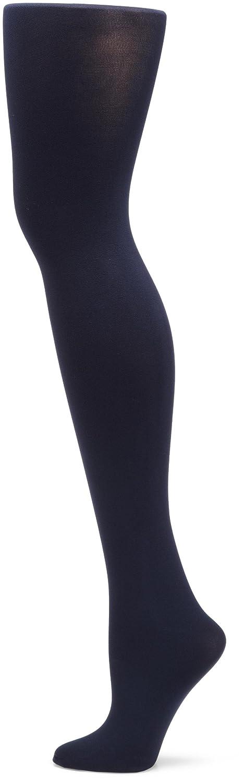 Hue Women's Super Opaque Sheer To Waist Tight U11923