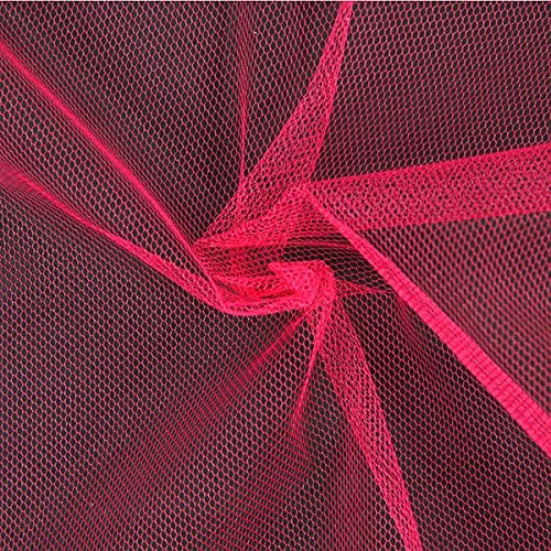 Fabulous Fabrics Tul 14 — Mercancia al Metro a Partir de 0,5m ...