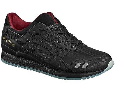 ASICS Gel-Lyte III Schuhe Sneaker Neu: Amazon.de: Schuhe & Handtaschen