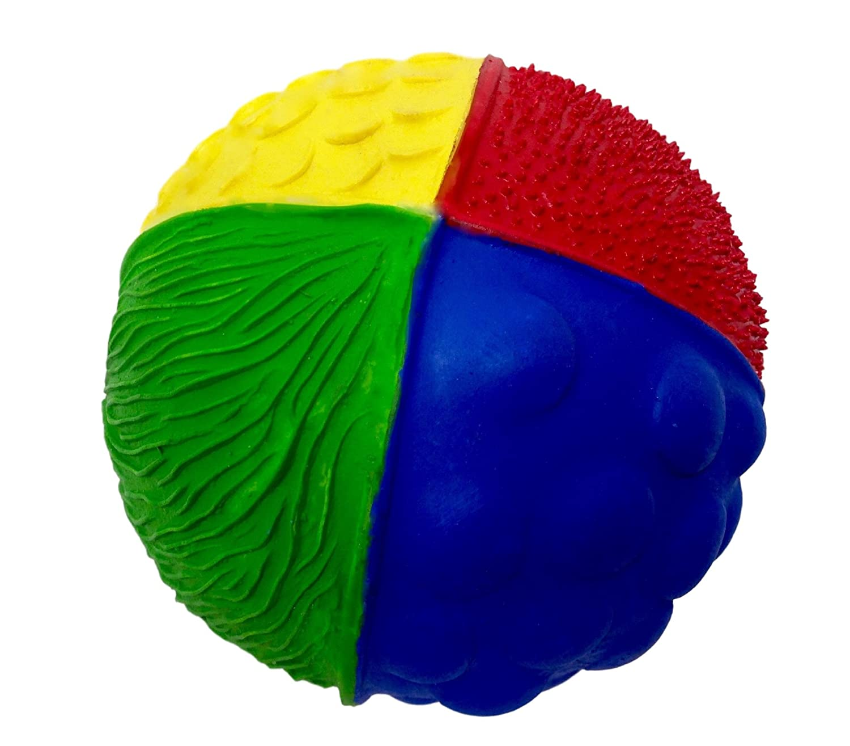 LANCO la01241 –  Textured Ball