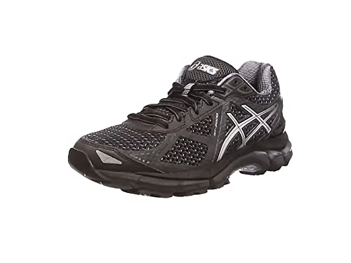 asics gt 2000 damen us10