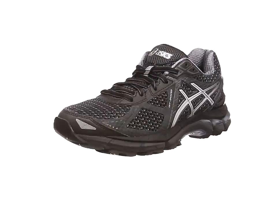 asics Gt-2000 3 - Zapatillas de deporte para mujer: Asics: Amazon.es: Zapatos y complementos