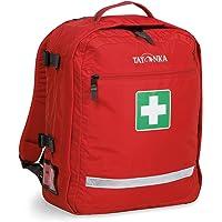 Tatonka Erste Hilfe First Aid Pack - Mochila