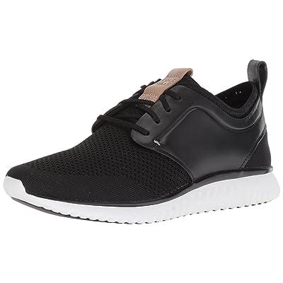 Cole Haan Men's Grand Motion Knit Sneaker | Fashion Sneakers