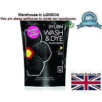 Dylon Tinte para Telas para Lavadora Wash &
