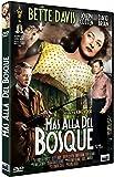 Más Allá Del Bosque [DVD]