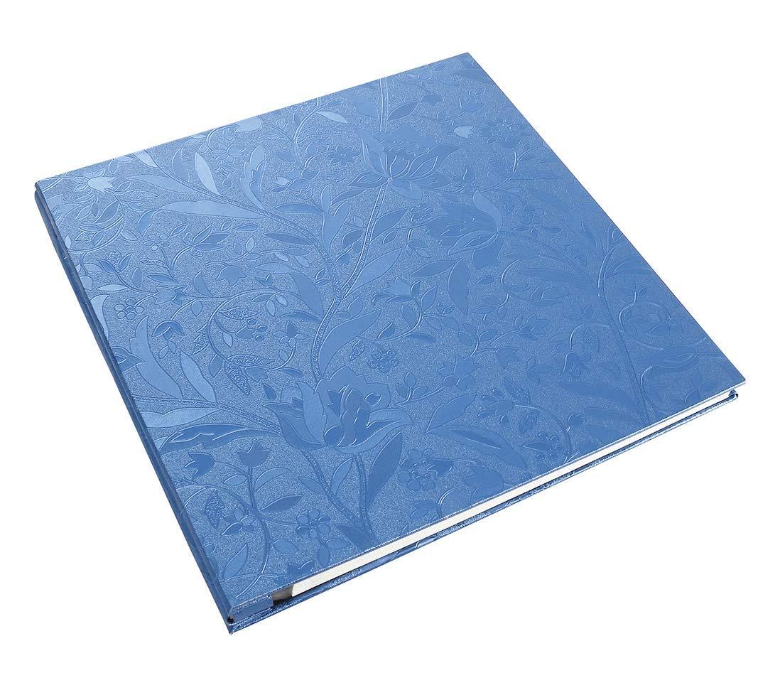 Benjia Album Photo 500 Pochettes de 15 x 10 cm tr/ès Grand Format pouvant contenir 500 Photos de 6 x 10 x 15 cm
