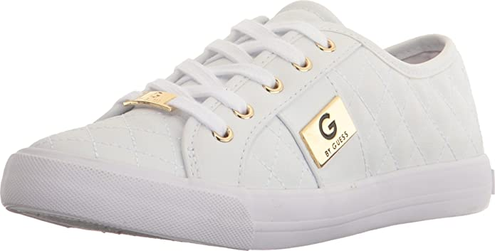 G by GUESS Oadie