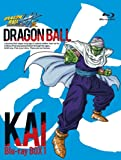 ドラゴンボール改 BOX1 [Blu-ray]