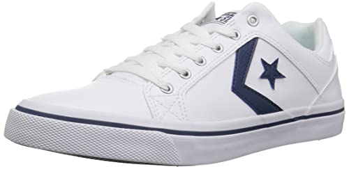 01de538d8ce3 Converse Unisex Kids  Lifestyle El Distrito Ox Low-Top Sneakers ...