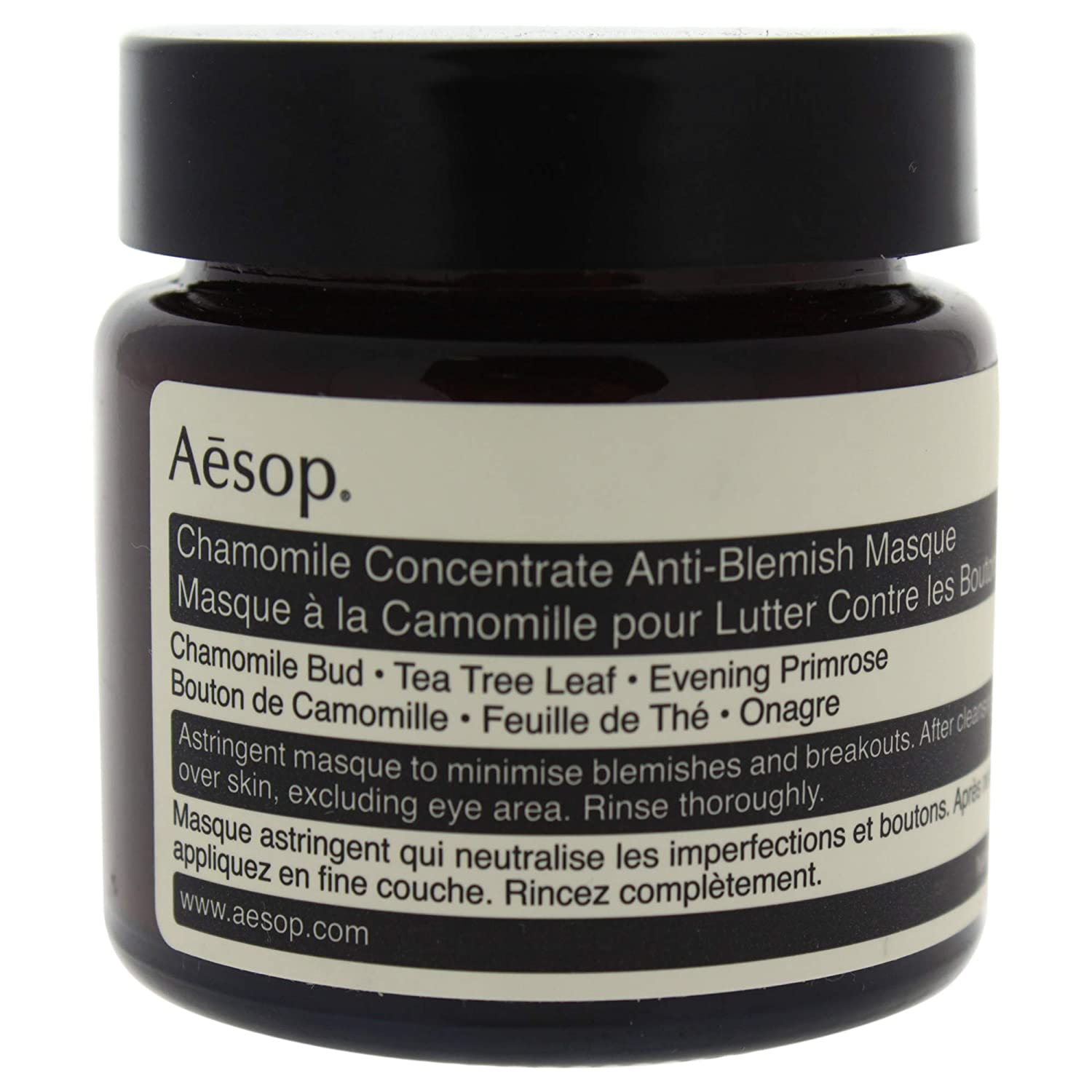 Top 10 Best Face Mask for Men (2020 Reviews & Buying Guide) 8