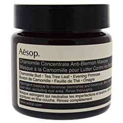 Top 10 Best Face Mask for Men (2021 Reviews & Buying Guide) 8
