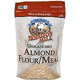 Amazon.com : Bob's Red Mill Super Fine Almond Flour, 16
