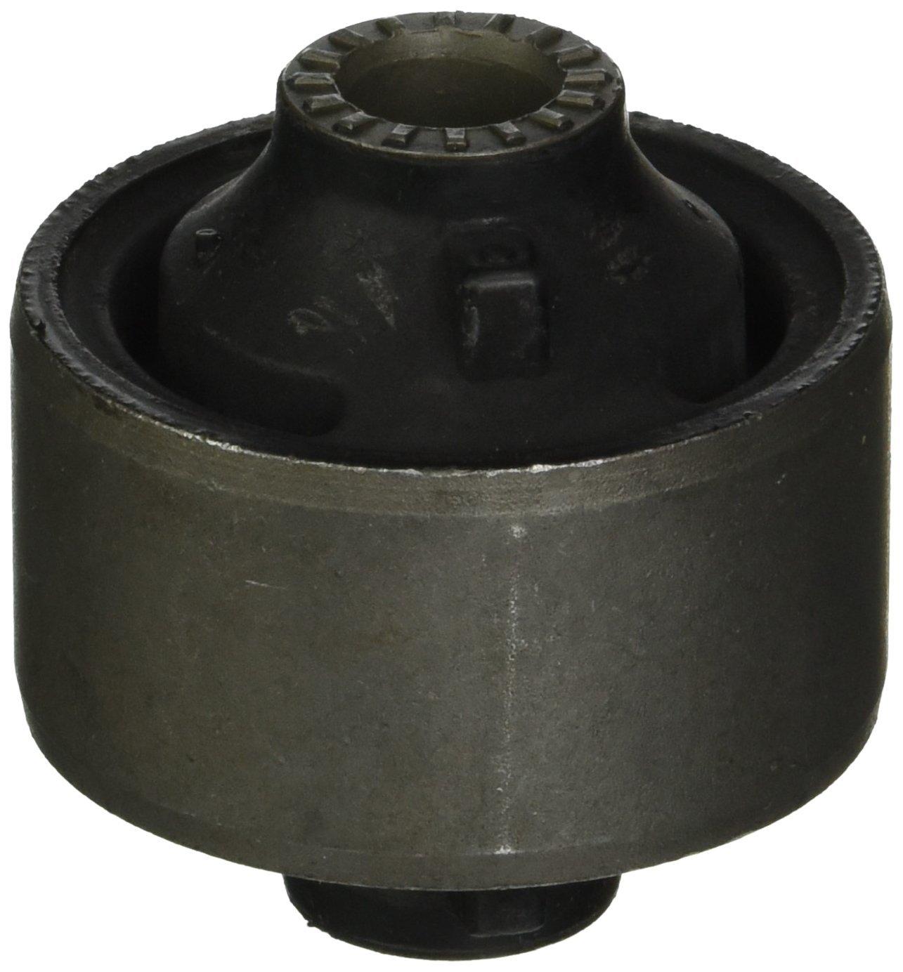 Moog K200780 Control Arm Bushing