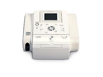 Canon PIXMA mini220 impresora de inyección de tinta Color 4800 x ...