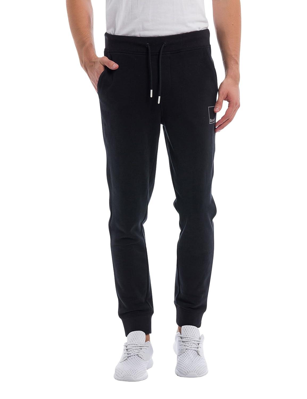 Bench Classic, Pantalones de Deporte para Hombre