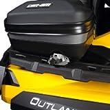 Can-Am/Ski-doo/Sea-doo LinQ Rack Fastener Quick Release Accessory Latch Kit 715001707