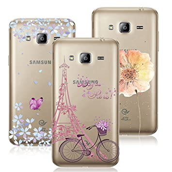 lot coque samsung j3 2016