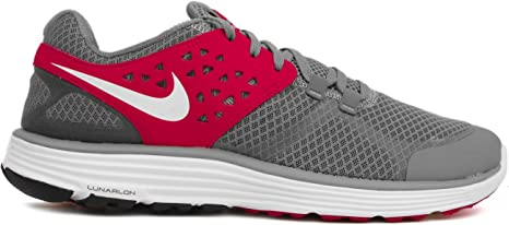 Nike Lunarswift +3 Runningshoe Mens