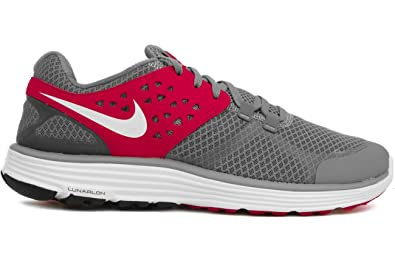 super popular a338c 57653 Amazon.com | Nike LunarSwift+ 3 Running Shoes - 14 - Grey | Running