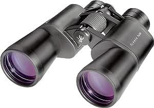 Orion 09332 Scenix Wide 7.1 Degree Field 1000 Yard linear view Binoculars, 7x50-Inches, Black
