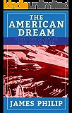 The American Dream (Timeline 10/27/62 - USA Book 5)