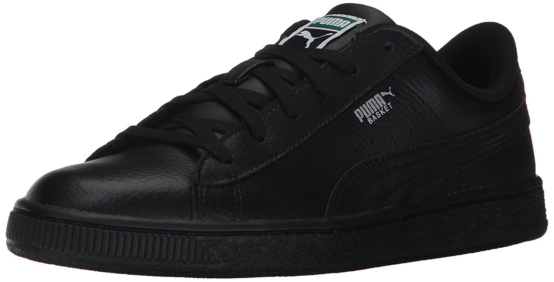 finest selection 7e3df fa0c7 PUMA Basket Classic LFS Kids Sneaker
