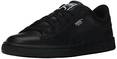 finest selection affb3 5f25e PUMA Basket Classic LFS Kids Sneaker