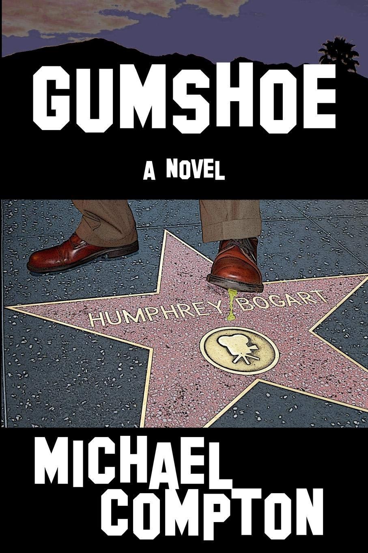 Download Gumshoe pdf