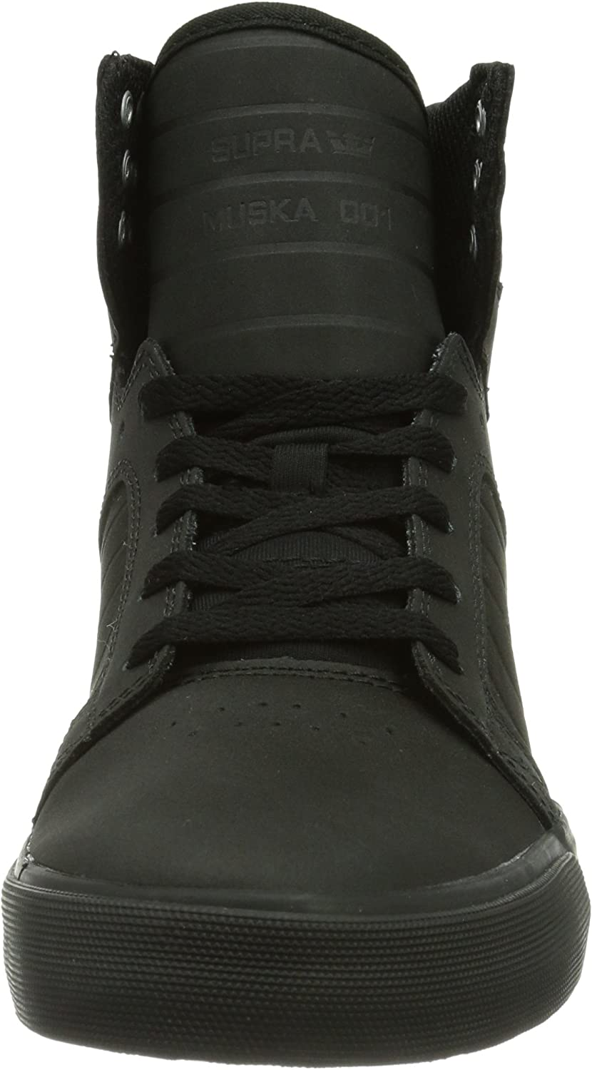 Supra Men s Skytop Fashion Sneaker