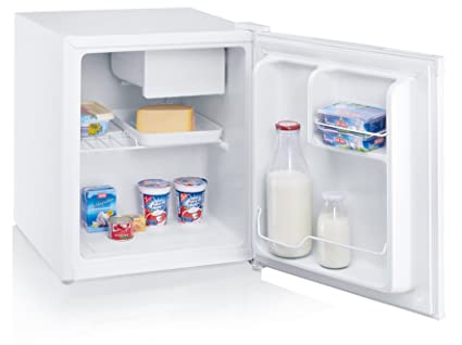 Bomann Kühlschrank Aufstellen : Severin ks mini kühlschrank a cm kwh jahr l