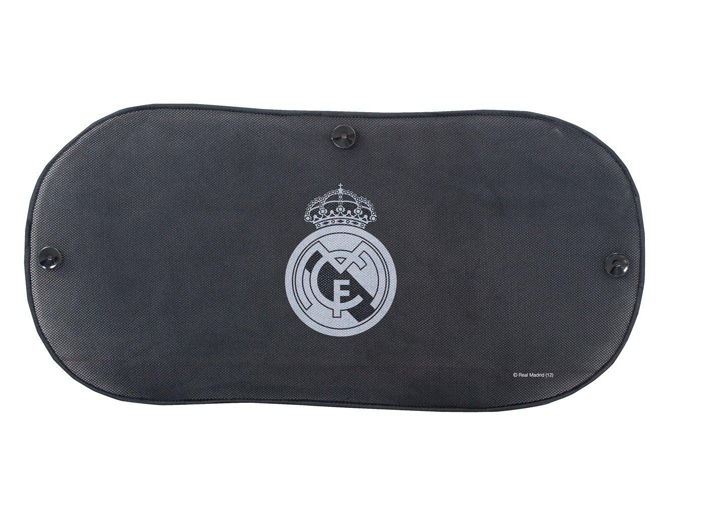 Real Madrid Sumex RMA1009 Lateral Sunshade 50X100 cm