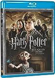 Harry Potter et les Reliques de la Mort - 1ère partie [Blu-ray]