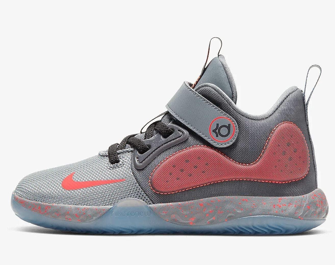 Nike Kd Trey 5 VII (ps) Little Kids