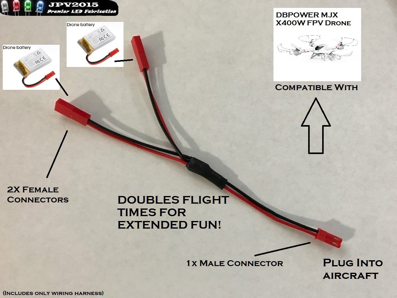 Aircraft Windscreen Wiring Diagram - Wiring Diagrams Show on