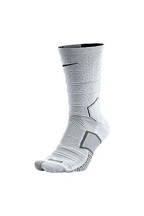 Nike Matchfit Elite Mercurial - Calcetines Unisex: Amazon.es ...