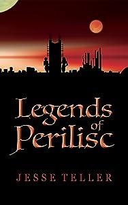 Legends of Perilisc