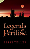 Legends of Perilisc